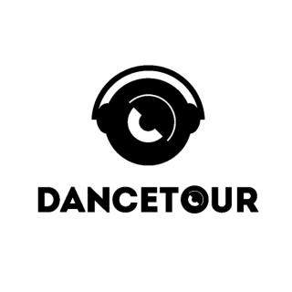 Dance_Tour