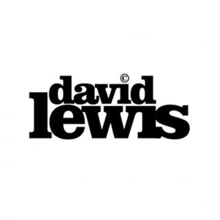 David_Lewis